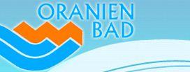 Oranienbad Diez